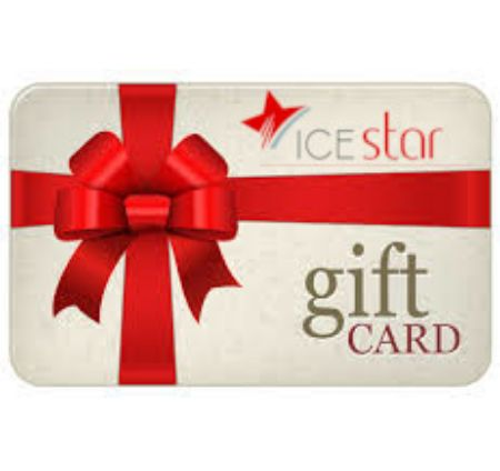 Picture for category Gift Card