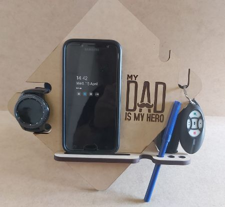 Picture for category Cellphone Stands