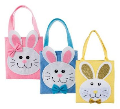 Picture of Easter Hunt Bag